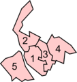 MerseysideNumbered.png
