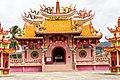 Mesapol Sabah Chinese-Temple-02.jpg