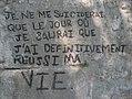 Mess Fort Bastille, Gre - 38.jpg
