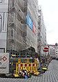 Messerangriff in Dresden 03.jpg