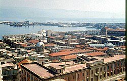 Messina Harbour.jpg