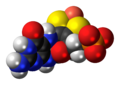 Metal-binding pterin anion spacefill.png