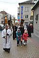 Methodiy-pohoron-15021497.jpg