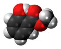 Methyl salicylate 3D spacefill.png