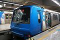 Metro Rio 01 2013 Ipanema Osorio 5405.JPG