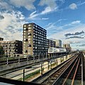 Metro copenhagen wl.jpg
