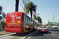 Metrobus 03 2014 MEX 8330.JPG