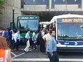 Metropolitan Transportation Authority (New York)- 20130521 082724 (8768320162).jpg