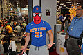 Metspiderman (15520028482).jpg