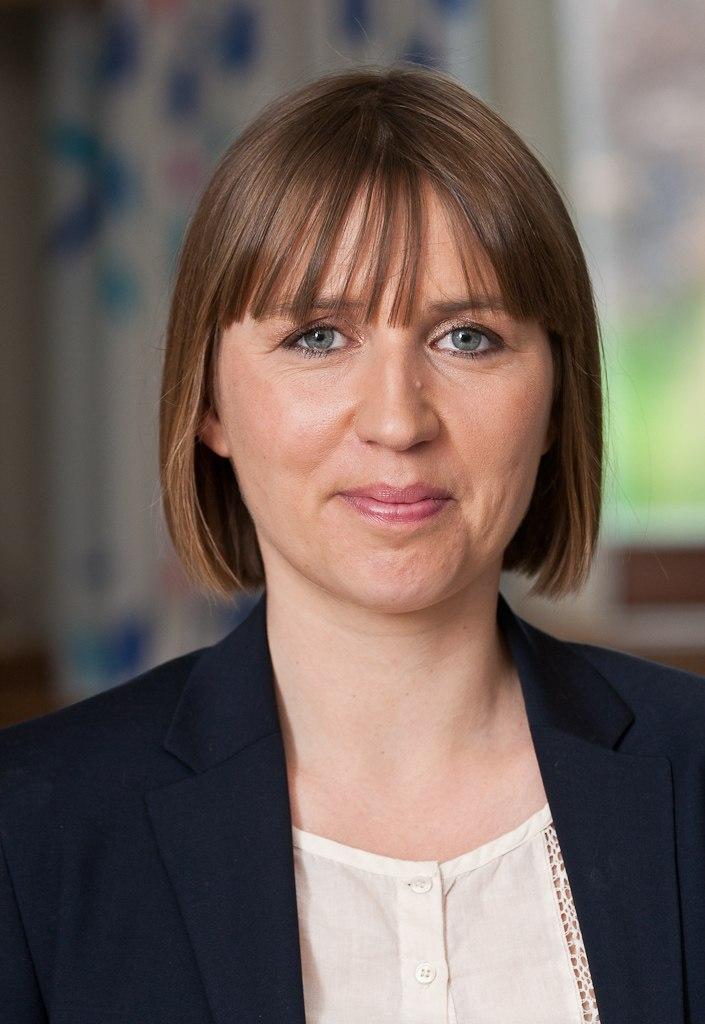 Mette Frederiksen 20120501