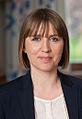Mette Frederiksen 20120501.jpg