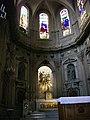 Metz - Notre-Dame.jpg