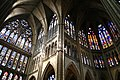 Metz cathedral windows-1.JPG