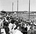 Mewata Stadium - 1962.jpg