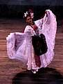 Mexican Dancer 1a (4397796143).jpg