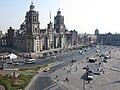 Santa Maria (City)
