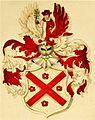 Meyer 1 Wappen Schaffhausen H06.jpg
