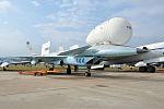 MiG, 144, MiG 1.44 MFI (21433950842).jpg