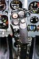 MiG-29 cockpit 1.jpg