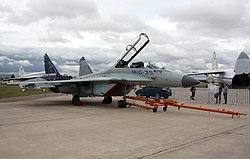 MiG-35 MAKS-2009 (1).jpg