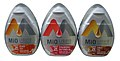 MiO water enhancers 1.jpg