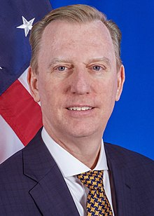 Michael J. Fitzpatrick official photo (cropped).jpg