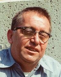 Michael Morley 1973 (photo A, reprint; headshot).jpg
