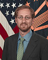 Michael Schiffer, Deputy Assistant Secretary of Defense for East Asia.jpg
