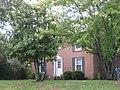 Michaux, Virginia (6281469071).jpg