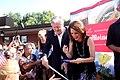 Michele Bachmann & Marcus Bachmann (6058009341).jpg