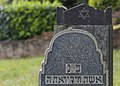 Michelstadt Germany Jewish-Cemetery-05.jpg
