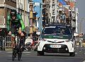 Middelkerke - Driedaagse van West-Vlaanderen, proloog, 6 maart 2015 (A056).JPG