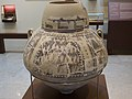 Middle Helladic Pithos, AM of Thebes, 201128.jpg