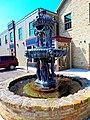Middleton Fountain - panoramio.jpg