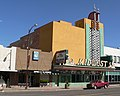 Midwest Theater (Scottsbluff) from NW 2.JPG