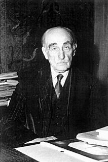 Mieczysław Gębarowicz