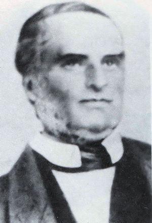 Miguel Mora Porras - Miguel Mora Porras.