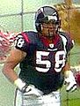 Mike Flanagan Texans.jpg