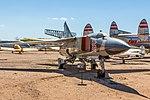 Mikoyan Gurevich MiG-23MLD Flogger K (47347163642).jpg
