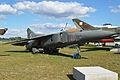 Mikoyan MiG-23MF '40' (140) (13363863043).jpg