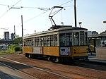 Milaan tram 2018 6.jpg