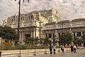 Milano Centrale S10.jpg