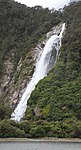 Milford Sound Waterfall 3 (31595889556).jpg