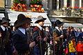 Miliciens à mousquet (Compagnie de 1602) (4).JPG