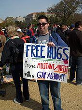 Militant Gay Atheist Hugs Rally to Restore Sanity.jpg