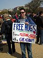 Militant Gay Atheist Hugs Rally to Restore Sanity.jpg