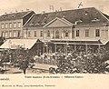 Military Casino Temesvar.jpg