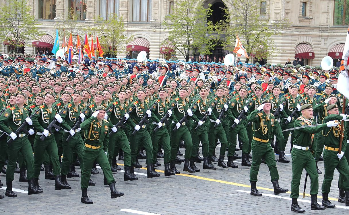 Military parade on Red Square 2017-05-09 022.jpg