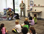 Military working dog unit visits local library 150715-F-SN009-024.jpg