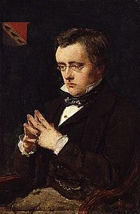 William Wilkie Collins - Wikipedia, la.